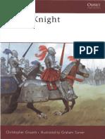 159841353-Osprey-Publishing-Tudor-Knight-2006.pdf