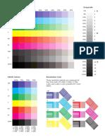 ColorCard.pdf