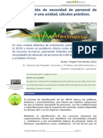 n10.6_necesidad_de_personal_de_enfermer__a.pdf