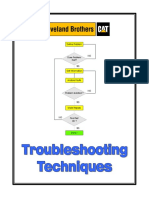 159013353-CAT-Troubleshooting-Text-PDF.pdf