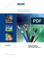 Cabling-Solutions-for-Industrial-Applications.pdf
