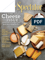 Wine Spectator Vol. 41 N 07 (30 September 2016)