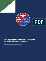 Programma_Latrofa(1)