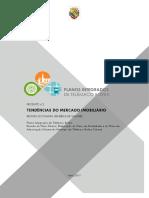 PGV P6.2 Tendencias Preliminares Preliminar