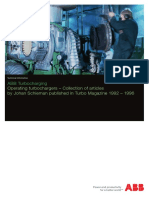 ABB Turbocharging_Operating turbochargers.pdf