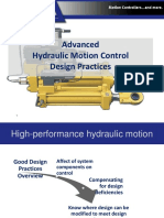 AdvHydMotionDesignPractices-Paso.pdf