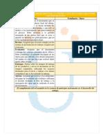 Tabla-de-Roles-UNAD.docx