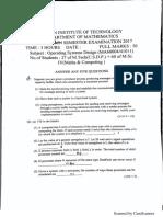 d.b.m.s.pdf