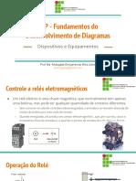 Aula 4 - Dispositivos e Equipamentos -1.pdf