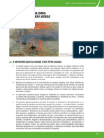 u6_sistematizacao_cesario_verde.pdf