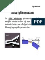 Sinteza gipkih mehanizama - Uvod.pdf