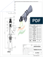 Sandvik Turbine Generator_opt
