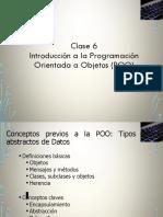 6_Introducción a POO.pdf