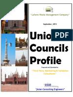 UC Profiles.pdf