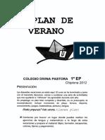 plan verano.pdf