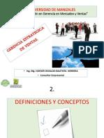 2.Perfil Gcia Estrategica de Ventas U Maizales