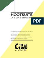 Guia de Hootsuite TCA