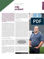 ondernemers-16-2014 part31