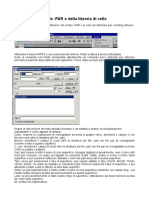 01_Filepar.doc