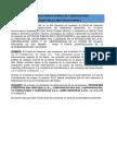0lp 02 2018 Acta de Absolucion de Consultas y Observaciones