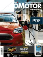 Revista Puro Motor 65