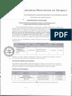 TRUJILLO 2014 - EXONERACION - MEMESTRAS.pdf