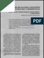 Ley de igualación. Conceptos básicos, evolución y pespectivas.pdf