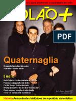 VIOLAO01.pdf