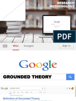 Grounded Theory.pdf