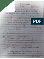 SFM_Mutual_Fund_Quick_Summary.pdf
