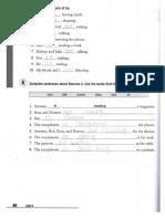 homework 3 English II (2).docx