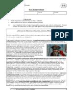 Guía portafolio.docx