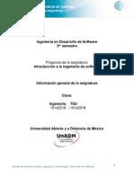 Informacion_general_de_la_asignaturaDIIS.pdf