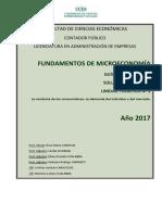 guc3ada-de-estudio-nc2ba-2-solucic3b3n-propuesta-versic3b3n-2-2017.pdf
