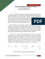 18. Análisis Sísmico de Un Edificio de Albañilería Confinada