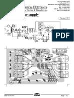 LPS130-manual_rel_400