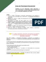 RESUMEN EDUCACIONAL COMPLETO.doc