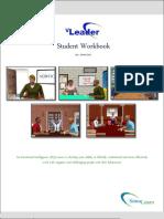 Student_Workbook.pdf