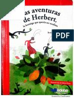 Las Aventuras de Herbert