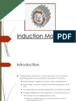 Ch6-induction_machine.pptx