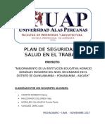 PLAN DE SEGURIDAD.doc