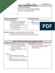 vtft lesson plan measurement  1