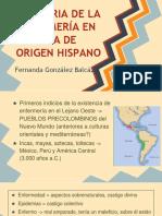 historiadelaenfermera-140505055750-phpapp02