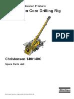 6991 5274 62b Christensen 140