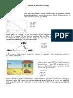 teorema-de-pitc3a1goras.docx