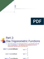 u1concept3a solving 6 trig functions