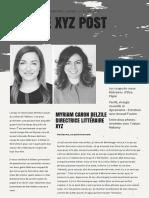 Le XYZ post (1).pdf