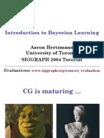 bayes2004.pdf