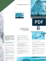 AVANTAGE INTRO mars 2010 VF.pdf