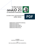 Efip 1 Final Completo